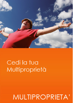 Multiproprietà